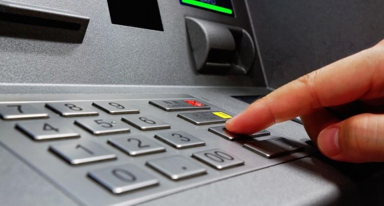 FBI Warns of Widespread ATM Cash-Out Scheme - ATM Link, Inc.