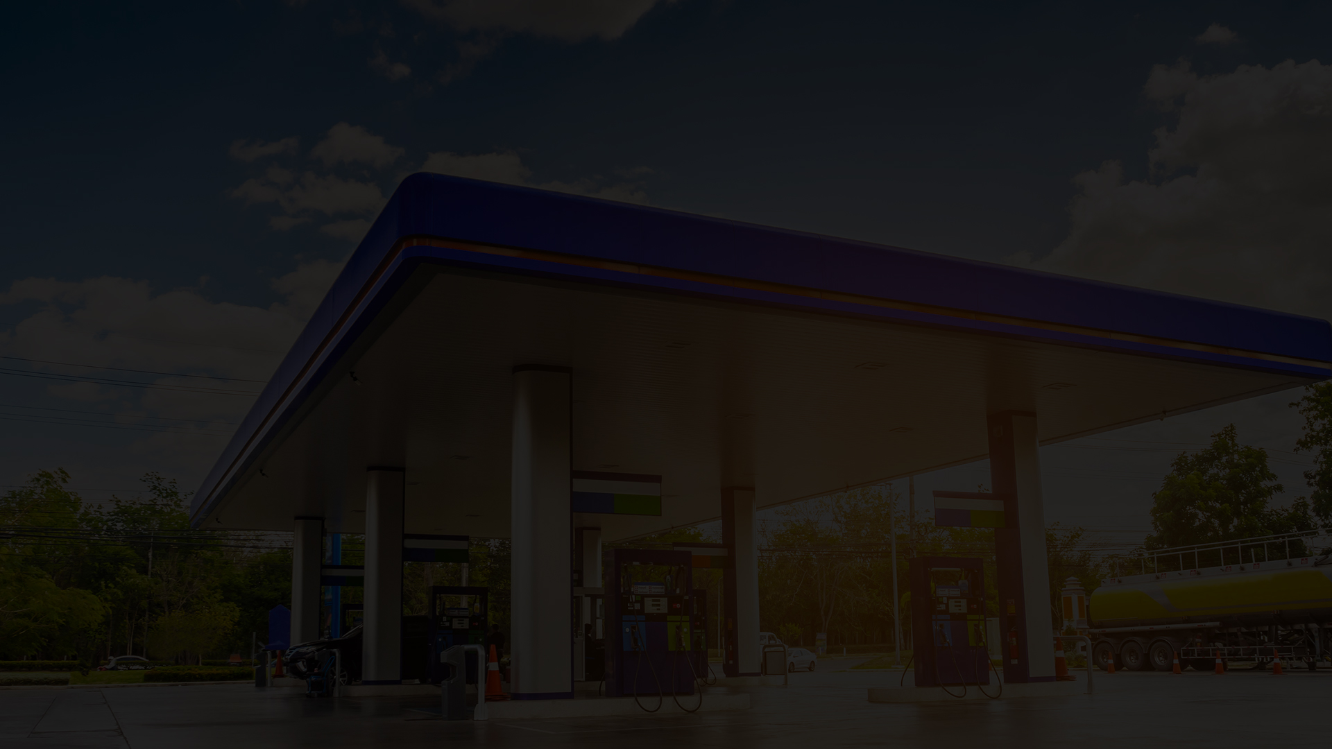 ATM Link, Inc  - Your Major Resource For ATM Processing