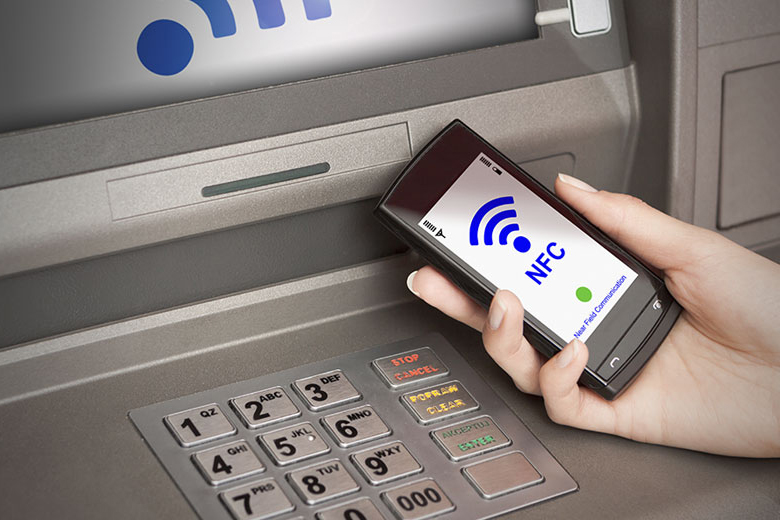 News & Announcements Archives - ATM Link, Inc