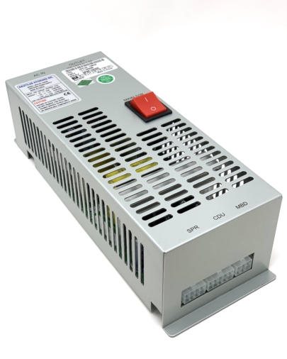 Power Supply Archives - ATM Link, Inc.