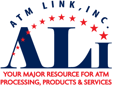 ATM Link, Inc.